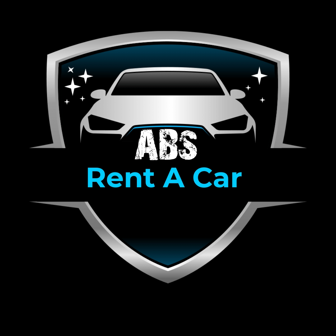 ABS Rent a Car